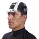 assos MilleCap_Evo8 Holy White